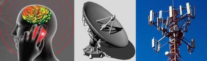 antenas_celulares