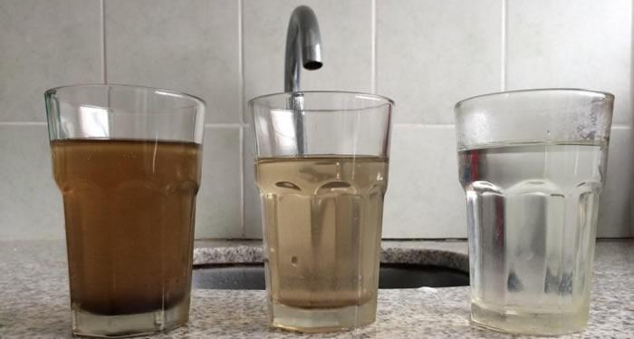 tss-monitoreo-agua